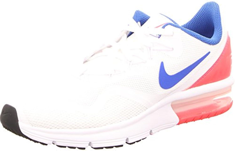 9c70379d36c hommes femmes nike air hommes eacute  max fury gs gs gs concurrence des  chaussures de