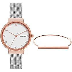 Skagen Women's Watch SKW1080