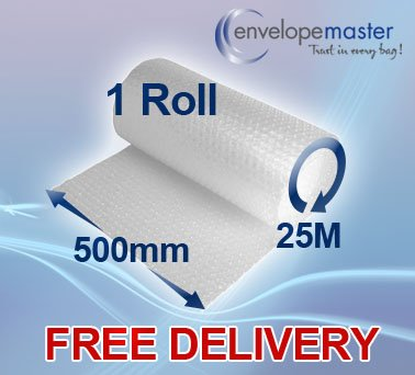 500mm-x-25m-mini-bubble-wrap