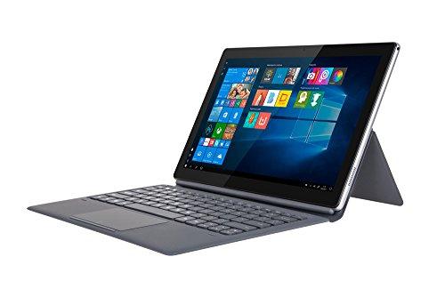 tablet win 10 Krüger & Matz km116226