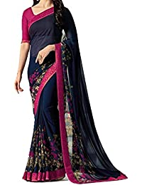 Macube Sarees For Women Latest Design Sarees New Collection Summer Sale 2018 Sarees Below 1000 Rupees 500 Rupees...