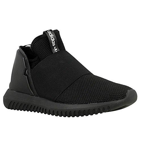Adidas - Tubular - BA8633 - Couleur: Noir - Pointure: 41.3