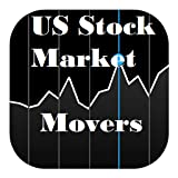 US Stock Market Movers Live App