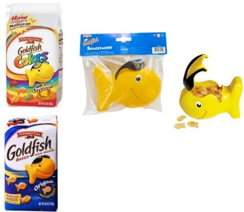 pepperidge-farm-goldfish-66oz-bags-pack-of-2-goldfish-snack-tainer-bpa-free-cheddar-whole-grain-by-p
