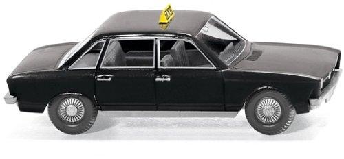 080007 - Wiking - Taxi - VW K70