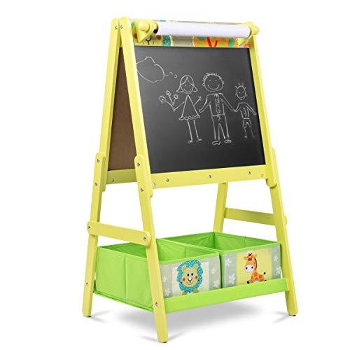 Imagen de Pizarras Para Niños Lalaloom por menos de 60 euros.