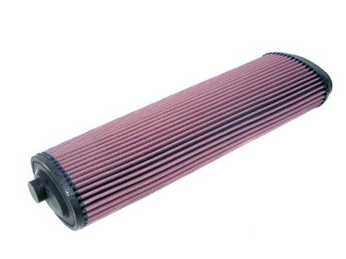 K&N E-2653 Filtri Aria Sostitutivi