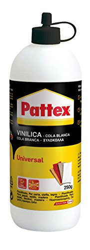 pattex-1715112-universal-vinyl-kleber-250-g-24-stuck