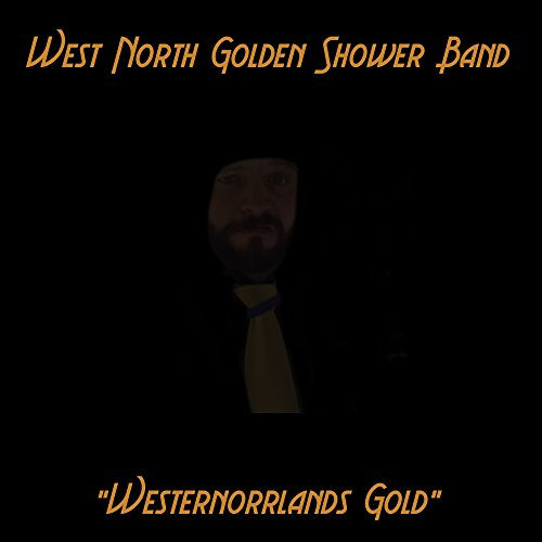 westernorrlands-gold