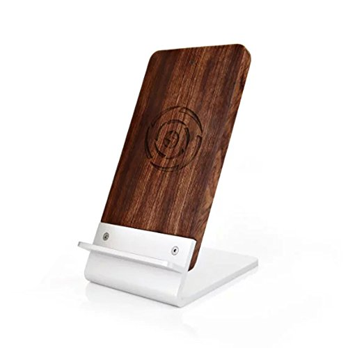 gendax-wood-wireless-charger-stand-qi-wireless-charging-pad-holder-inductive-charger-quick-charging-