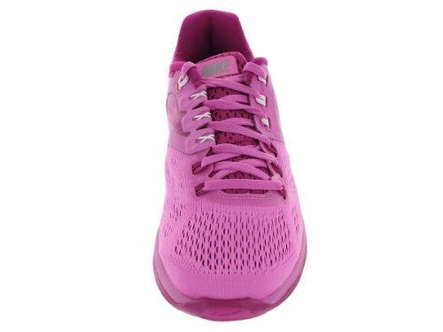 Nike Air Pegasus + 29 Trail Frauen 525.034 Art: 525034-060 Grö�e: 6 Rd Vlt/Rflct Slvr/Brght Mgnt/S