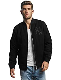 Amazon.it  new york yankees abbigliamento - pianetaoutlet ... b4c5fc766e17