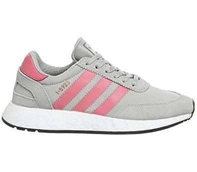 adidas Originals Damen Sneaker I 5923 Sneaker CQ2528 grau