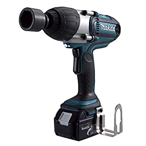 makita btw 450 rfe perforateur electrique sans fil 18v bricolage. Black Bedroom Furniture Sets. Home Design Ideas