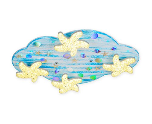 Deckenlampe Babyzimmer - Top 20 Deckenlampen Babyzimmer im ...