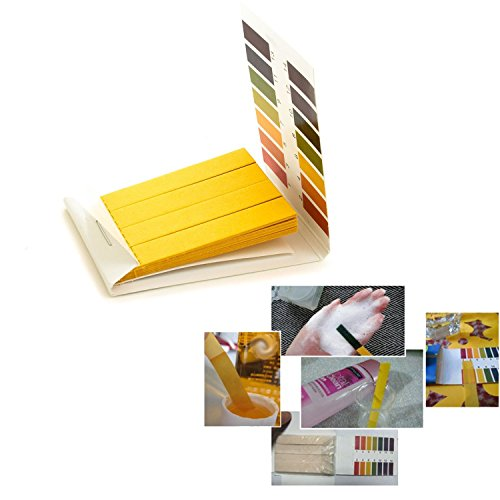 asiv-5-paquetes-80pcs-por-paquete-reactivas-ph-1-14-test-prueba-papel-tornasol-tiras-probadores