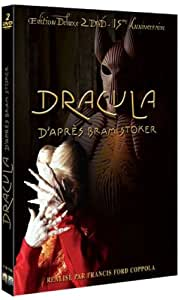Dracula [Edition Deluxe]