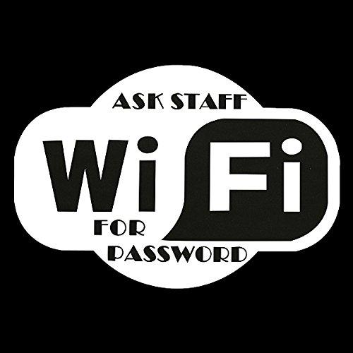 bluelover-wifi-personal-fur-passwort-aufkleber-unterzeichnet-fenster-shop-pub-hotel-cafe