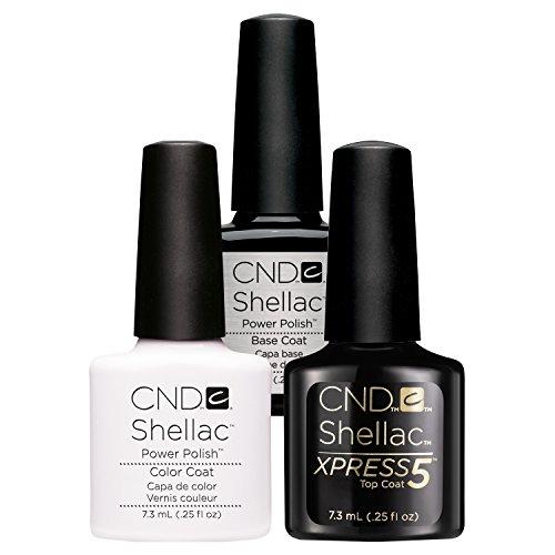cnd-shellac-cream-puff-base-ademas-la-capa-superior-xpress5-paquete-1er-1-x-22-ml