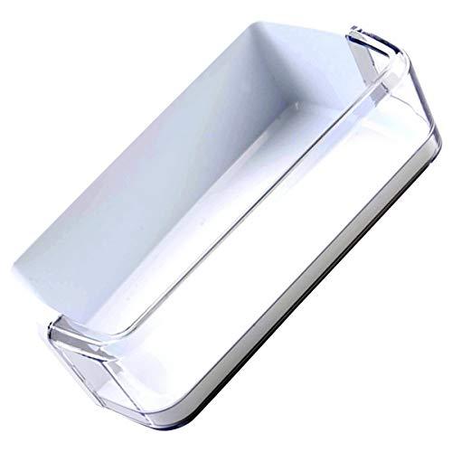 Kühlschrank Flaschenregal DA97-07541A Samsung