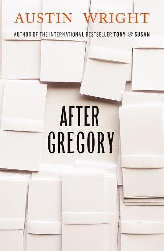 after-gregory