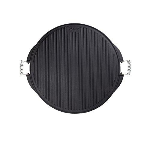 Algon AH112 Plancha de Cocina