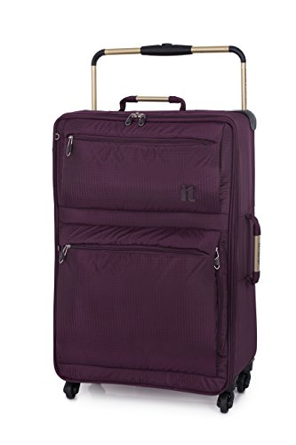it-luggage-worlds-lightest-74cm-four-wheel-spinner-suitcase-burgundy