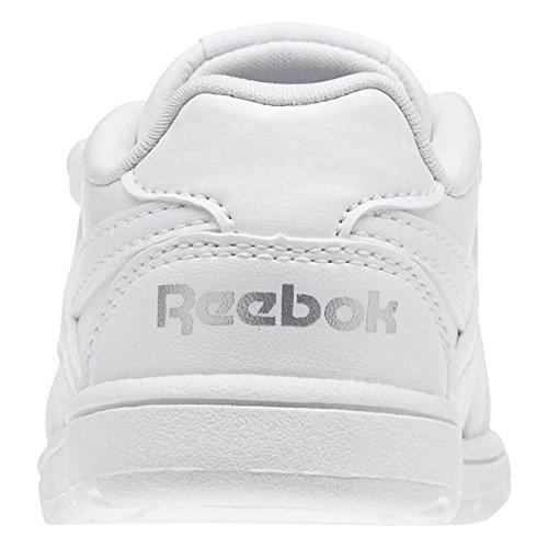 Reebok Jungen V70002 Sneaker Mehrfarbig