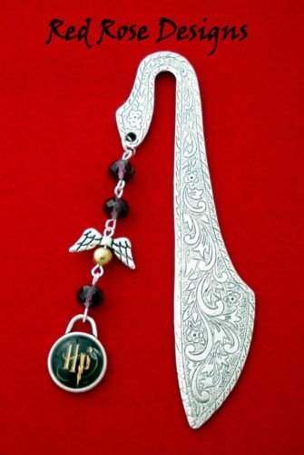 ~HARRY POTTER THEMED GOLDEN SNITCH, QUIDDITCH METAL (Potter Harry Quidditch Kit)