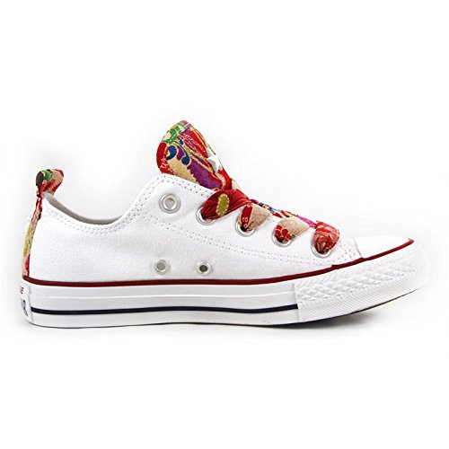 SNEAKER 1C15SP22 CONVERSE Limited Ed.