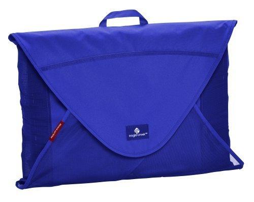 Eagle Creek Pack-It Garment box order Large blue 2016 by Eagle Creek Pack-It
