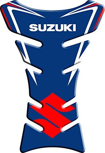 protection-de-reservoir-moto-models-en-gel-compatible-suzuki-3