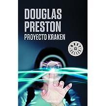 Proyecto Kraken/ The Kraken Project