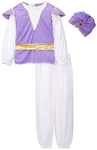 Imagen de reír y confeti  ficdes018  disfraces para niños  traje aladdin  boy  talla l