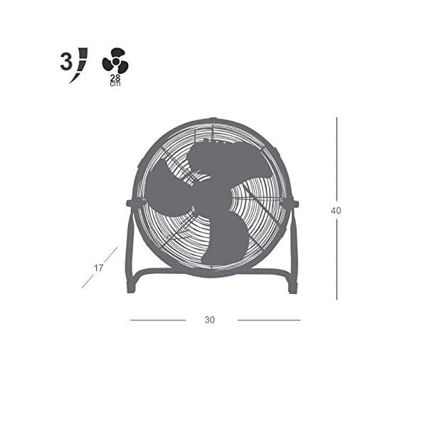 Ventilador-Industrial-Austro-55w-30d-Cromo-3-Velocidades