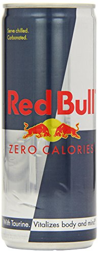 red-bull-zero-calories-energy-drink-250ml-can