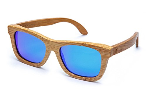 tree-tribe-polarised-bamboo-sunglasses-with-hard-case-and-microfiber-pouch-original-floating-bamboo-