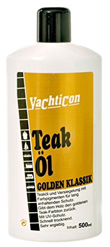 yachticon-teakol-golden-klassik-500ml