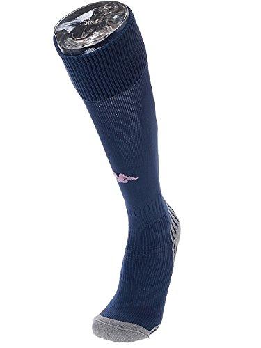 kappa-evian-away-chaussettes-chaussettes-equipe-de-football