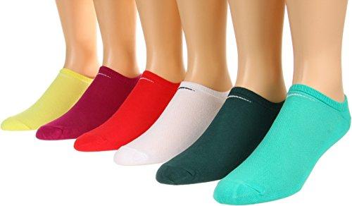 Women's Nike Lightweight No-Show-Socken (Athletische Socken Damen Nike)