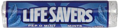 life-savers-pep-o-mint-177g