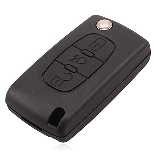3-button-flip-remote-key-fob-case-for-citroen-c2-c3-c4-c5-c6-c8-xsara-picasso