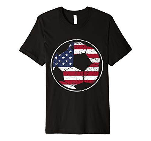 febb0afd9 Usa soccer the best Amazon price in SaveMoney.es