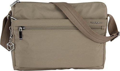 hedgren-sac-bandouliere-femme-496-vintage-tan