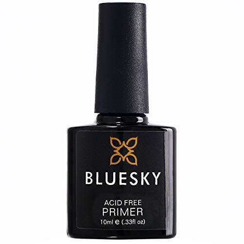 BLUESKY Nail Primer 10ml -