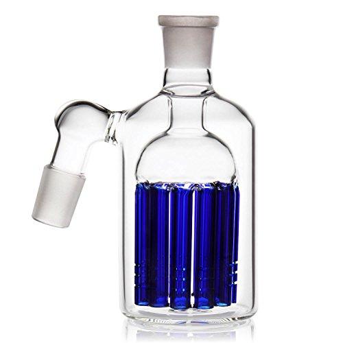 P-Sungar Glass bong Accessories Handmade Bong for smoking (18.8mm)