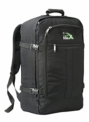 Cabin Max Backpack Flight Approv...