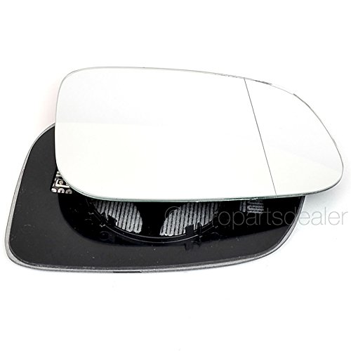 driver-side-wide-angle-heated-wing-door-mirror-glass-for-volvo-s40-09-14-replacement-new-clip-on-200