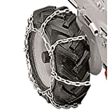 AL-KO - Schneeketten AL-KO für BM 5001 R