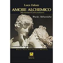 Amore Alchemico
